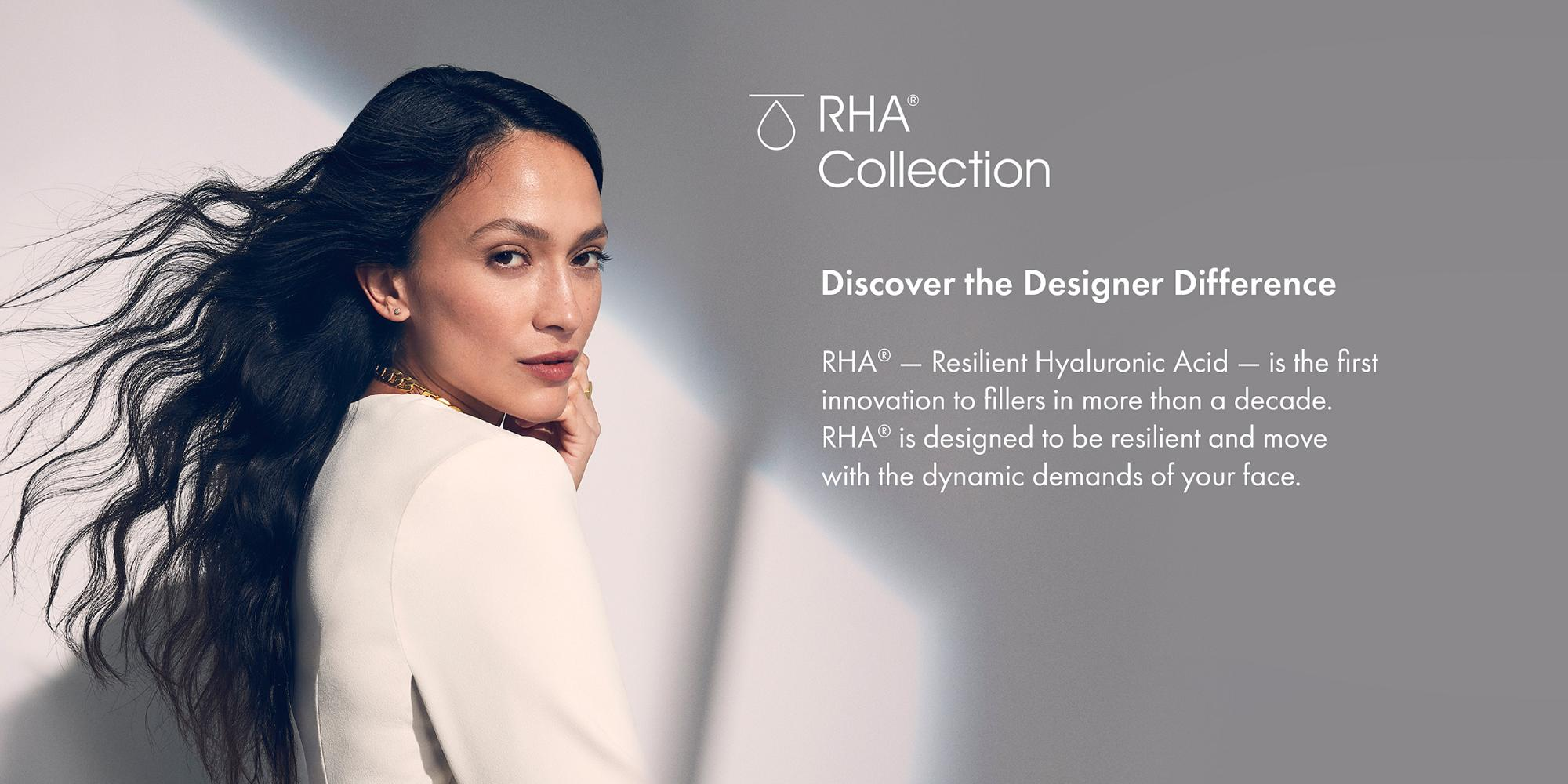 rha collection boston