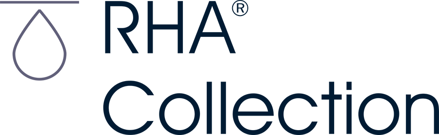rha collection logo