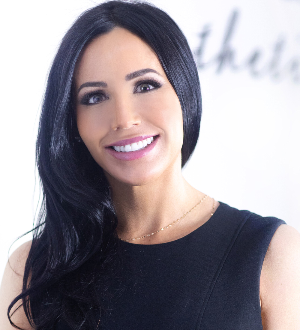 Jennifer Canesi | Boston Medical Aesthetics